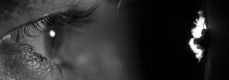 1. CASABLANCA de Michael Curtiz