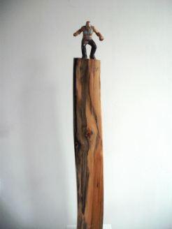Peter Hans Schmidt Balance