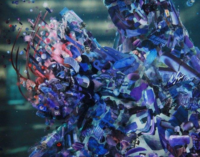 preso-fleur-verre-ballet-ny-detail-01