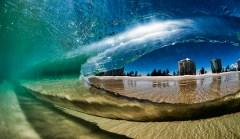underwater-kirra-ray-collins