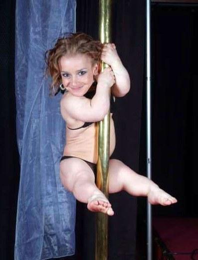 midget-stripper