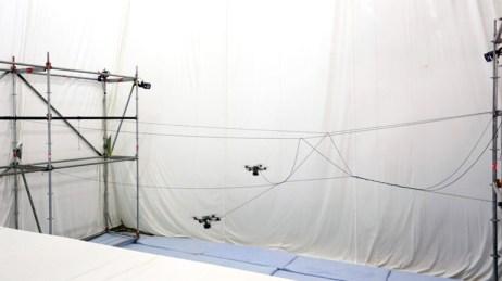 drone-bridge-3