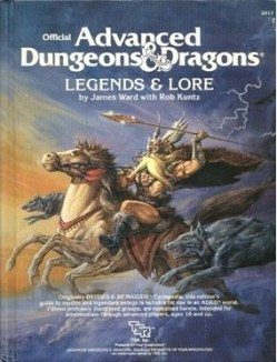 legends-and-lore-1_48