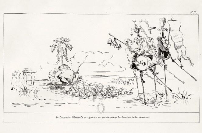 09 - L'Hydre de Lerne