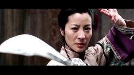 7 Dragon ladies (1:7) - La bretteuse