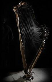 Thierry-Chollat-harpe