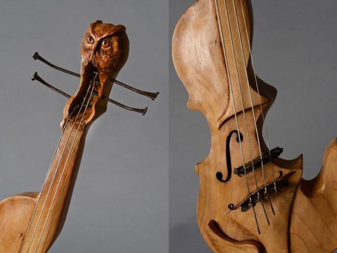 Thierry-Chollat-violon-bois2