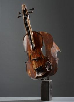 Thierry-Chollat-violon-fer-bois-aulne2