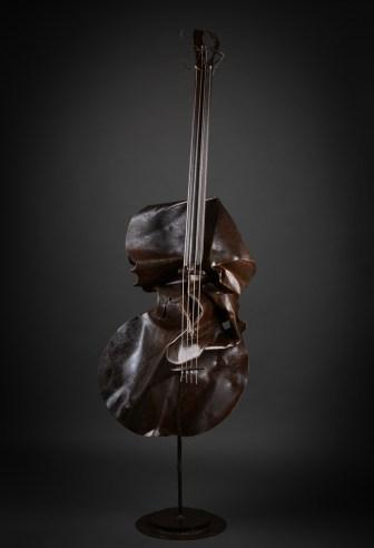 Thierry-Chollat-Violoncelle-fer