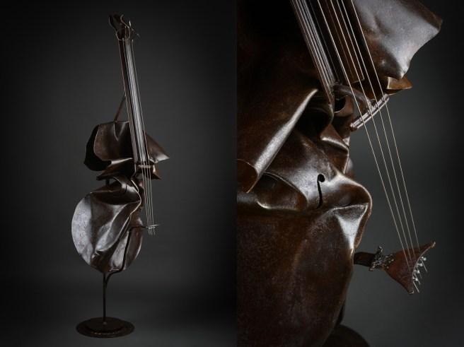 Thierry-Chollat-Violoncelle-fer2