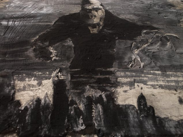 King Kong est un film fantastique américain en noir et blanc produit et réalisé par Merian Caldwell Cooper et Ernest Beaumont Schoedsack en 1033