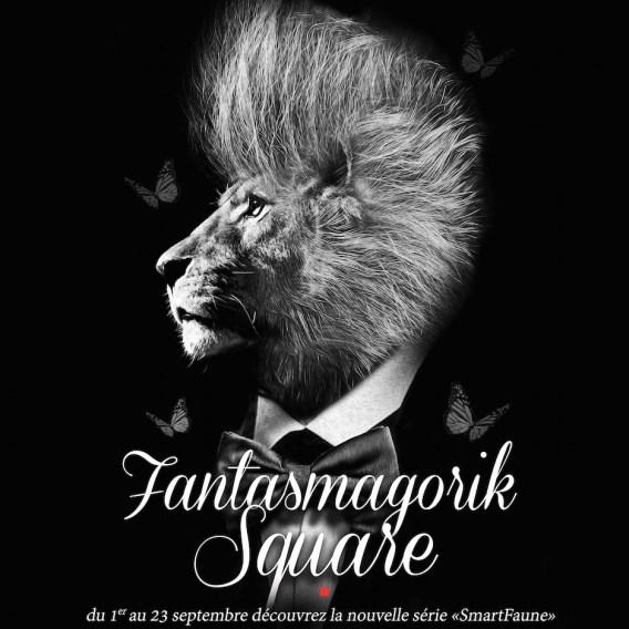 fantasmagorik-square-smart-faune-05