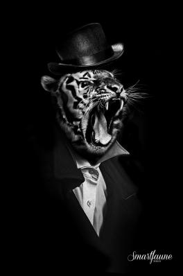 fantasmagorik-square-smart-faune-tigre