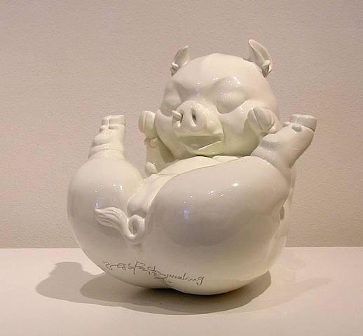 petit-cochon-chen-wenling-21