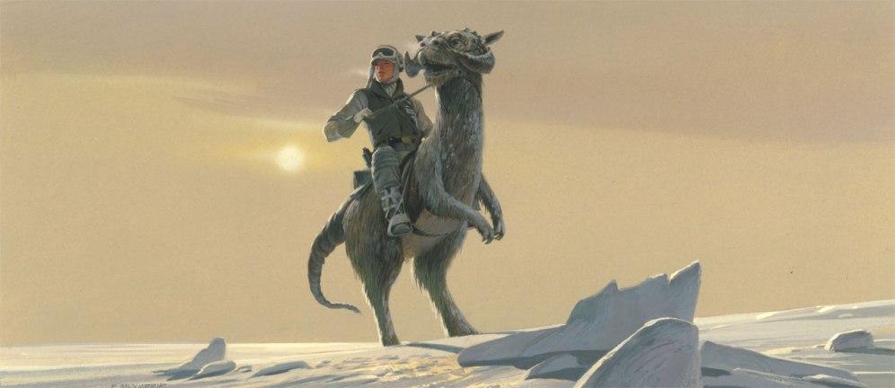 ralph-mcquarrie-starwars-hot_tauntaun