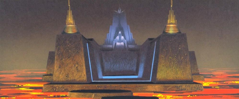 ralph-mcquarrie-starwars-mustafar-castle