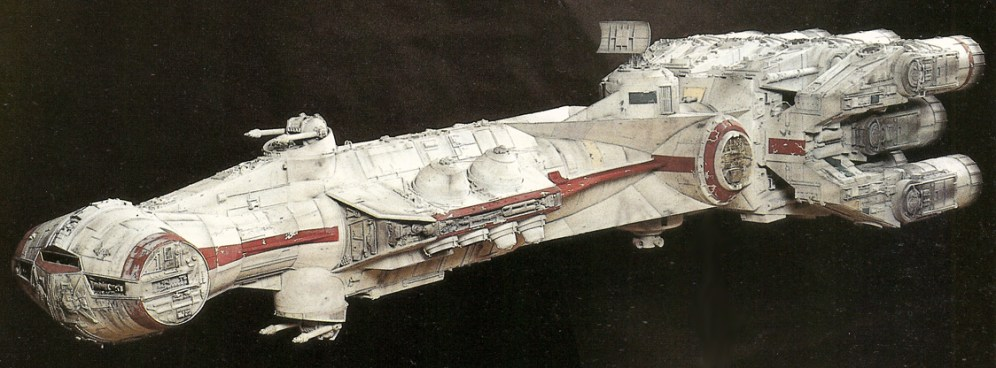 ralph-mcquarrie-starwars-pirateship_model