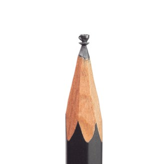 salavat-fidai-crayon-mine-cafe