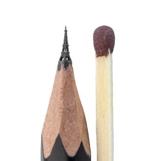 salavat-fidai-crayon-mine-eiffel