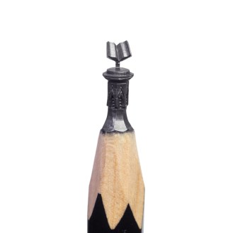 salavat-fidai-crayon-mine-livre