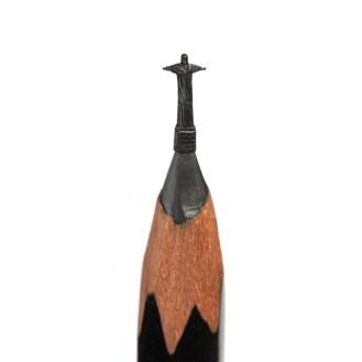 salavat-fidai-crayon-mine-thechristofredeemerinriodejaneiro