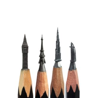 salavat-fidai-crayon-mine-towers