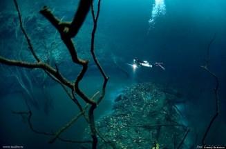 Cenote-Angelita-Mexico-Anatoly-Beloshcin-03