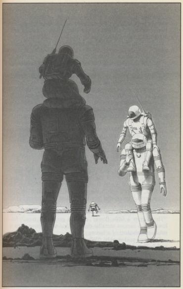 Ralph_McQuarrie_Robot_Visions_Isaac Asimov_07