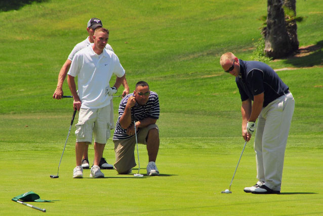 3-Main-Factors-Affecting-Your-Golf-Game