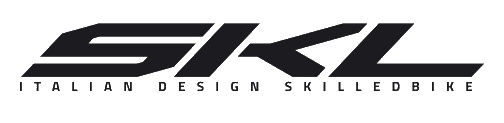 logo_SKL