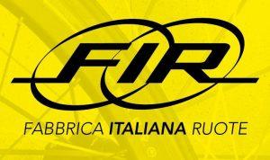 fir-logo (1)