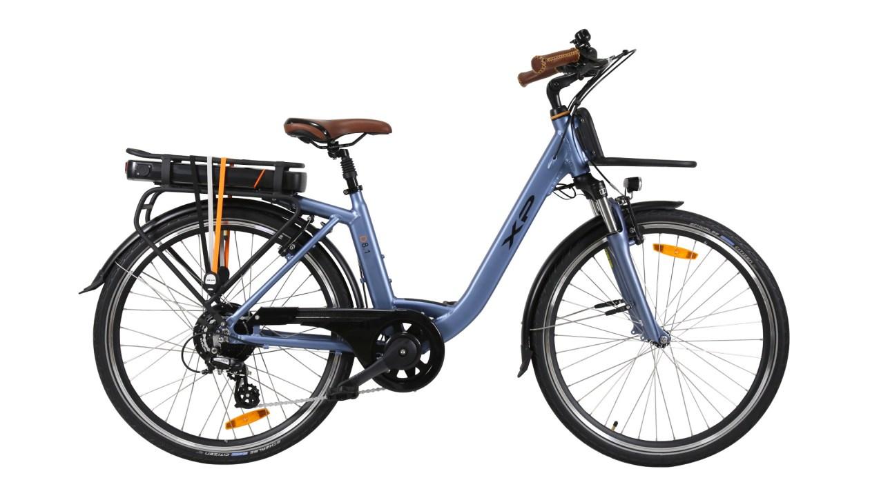 greenbike-pesaro-bici-elettriche-xp-bikes-d8.1