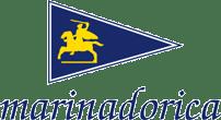 logo-marina-dorica-porto-turistico