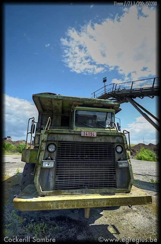D7K 1900 1 2