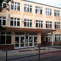 cropped-iskola