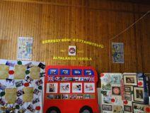 Iskolatortenet005