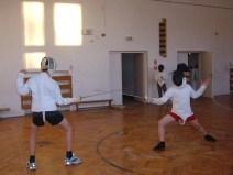 Sportélet10