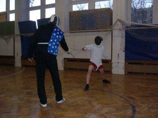 Sportélet19