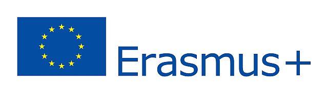Újabb nyertes Erasmus+ pályázat az Egressyben!