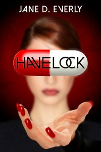 Book Review: Havelock