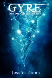 Book Review: Gyre