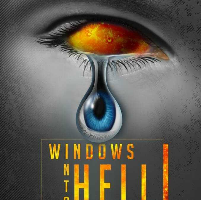 Book Review: Windows Into Hell Anthology