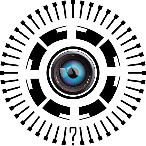 eGrigori Logo