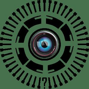 egrigori_logo-300px