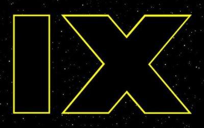 Star Wars Ep9 Teaser