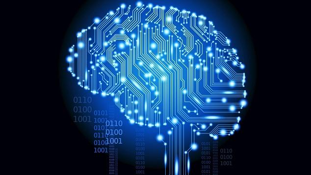 Portage et intelligence artificielle