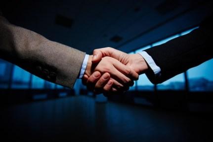 Parrainez un consultant avec EGS Portage Salarial