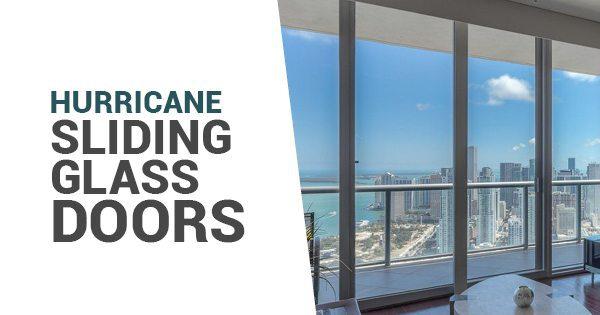 hurricane proof sliding glass doors egs international llc Hurricane Proof Sliding Glass Doors id=54697