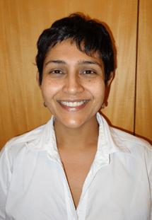 Enaksha-Garde-Speeech-Pathologist