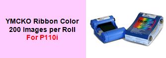 YMCKO Ribbon Color (2)